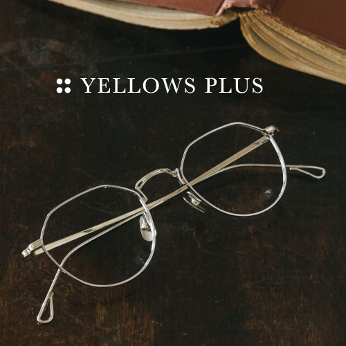 YELLOWS PLUS