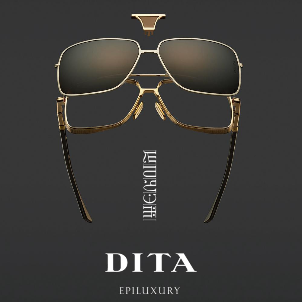DITA EPILUXURY