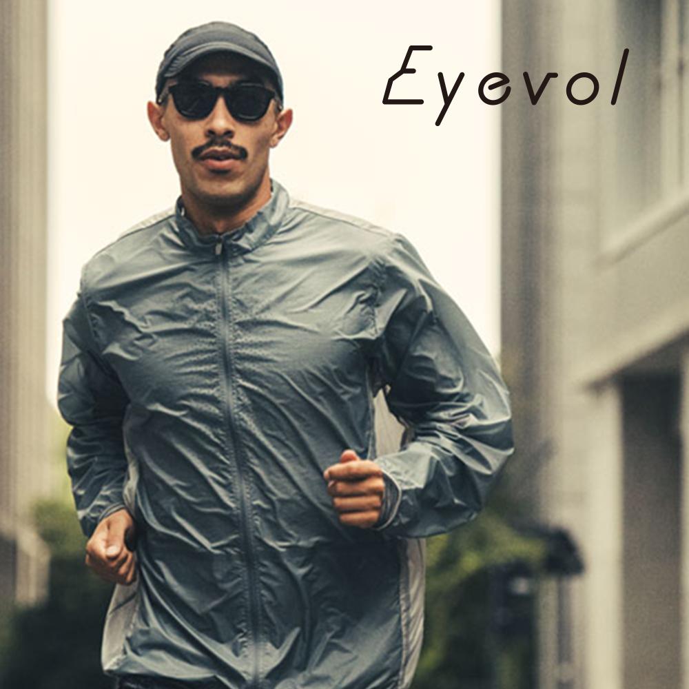 Eyevol
